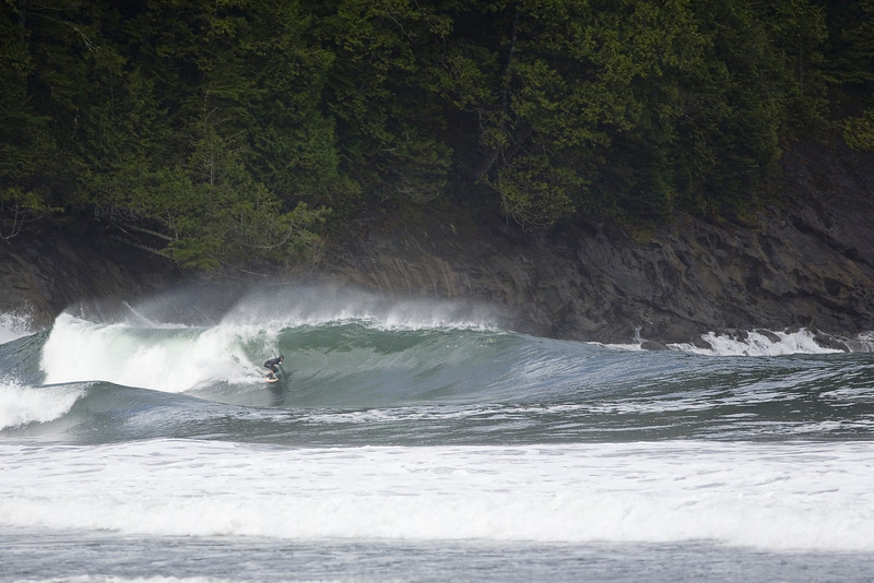 washington surf, neah bay, nwsurf, nwsurfing