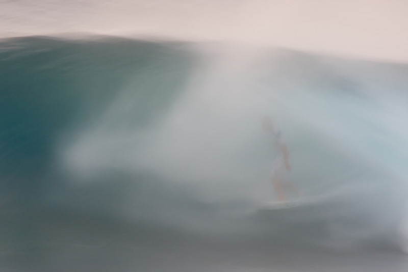 Jamie O'Brian, North Shore, Ki Kopkau Photograpy