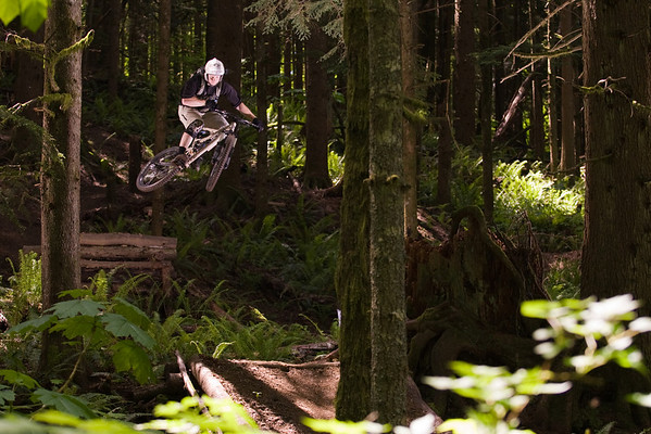 Jeff Snowden, Downhill bike, ki kopkau photography
